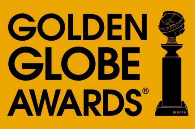 2020金球獎入圍得獎名單