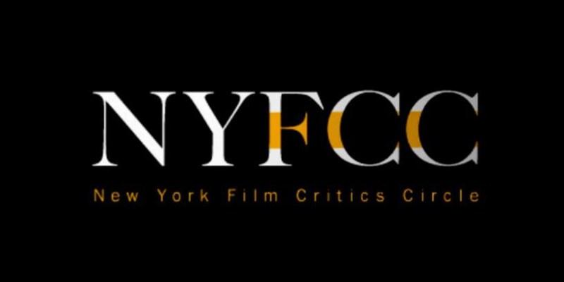 【獎項】2019紐約影評人協會獎-得獎名單