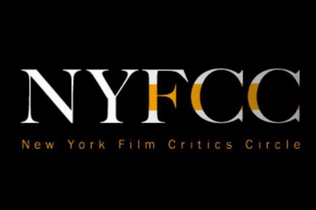 紐約影評人協會獎