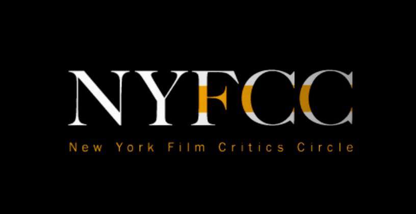 【獎項】2020紐約影評人協會獎-得獎名單