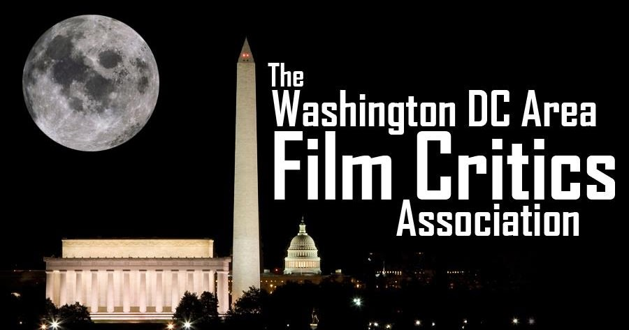 【獎項】2019 華盛頓D.C.影評人協會獎-入圍得獎名單