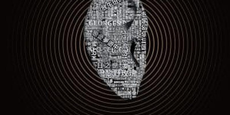 【影評】《聲入奇境:經典配樂大師》藝術創作的拿捏與平衡