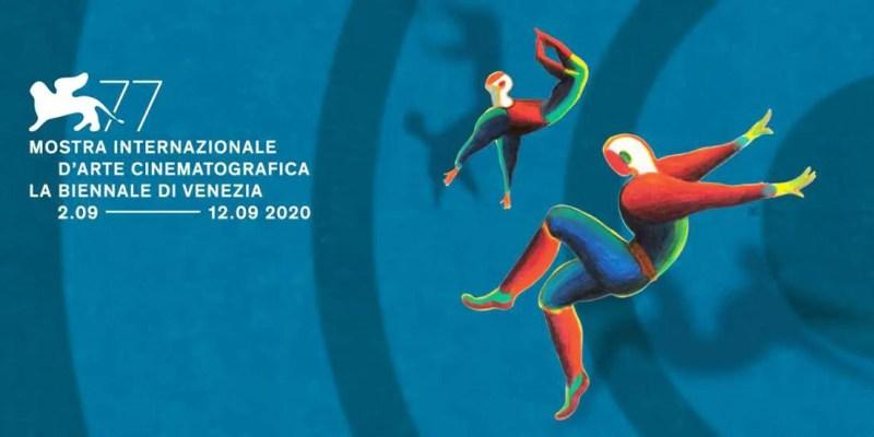 【獎項】2020第77屆威尼斯影展-得獎名單與片單