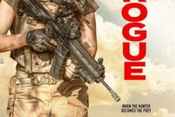 重裝救援全境獵殺 電影海報
