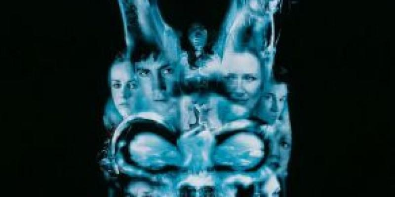 【影評】《怵目驚魂28天》死亡幻覺裡的瘋狂世界