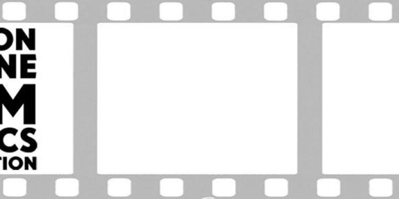 【獎項】2020波士頓線上影評人協會獎-得獎名單