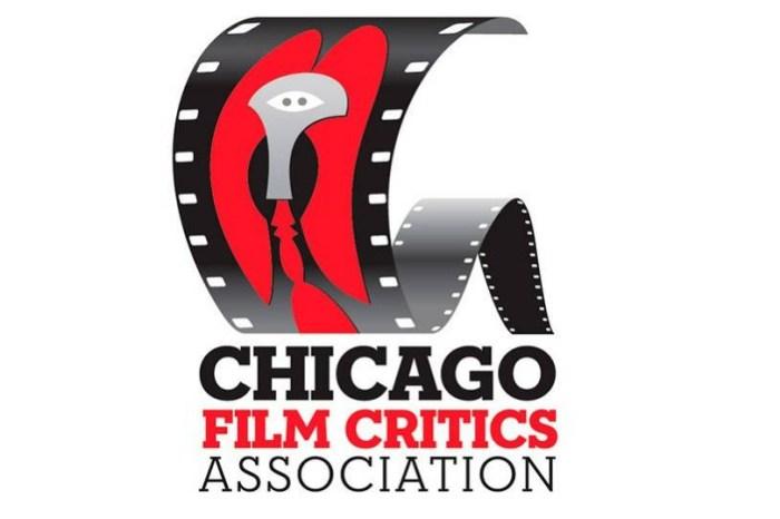 芝加哥影評人協會獎