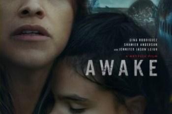 【影評】《無眠夢魘》看失眠如何摧毀人的理智