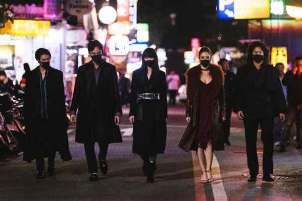 【影評】《詭祭》現代吸血鬼的失控遊戲,結局顛覆觀眾想像