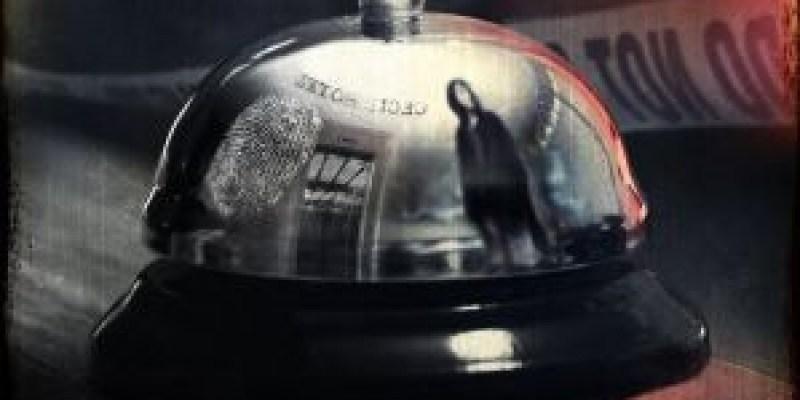 【Netflix影評】《犯罪現場:賽西爾酒店失蹤事件》藍可兒紀錄片的破案真相