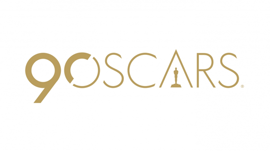 【奧斯卡】2018第90屆奧斯卡各大獎項預測