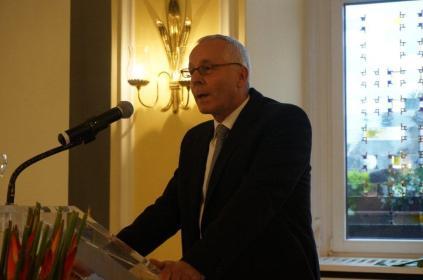 Prof. Dr. med. Thomas Mettang