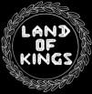 landofkingsfest2012