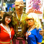 NYCC12_4
