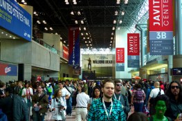 NYCC12_8
