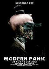 modern-panic-3-flyer (454x640)