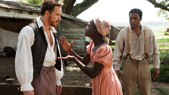 12-years-a-slave-002