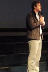 Joe Swanberg