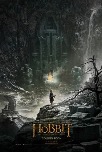 HobbitSmaug