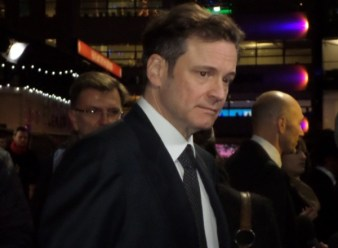 ColinFirth1