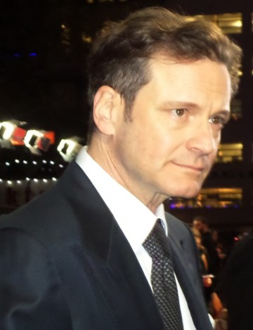ColinFirth3