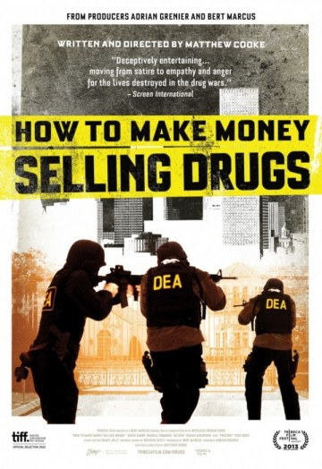how_to_make_money_selling_drugs_uk_poster