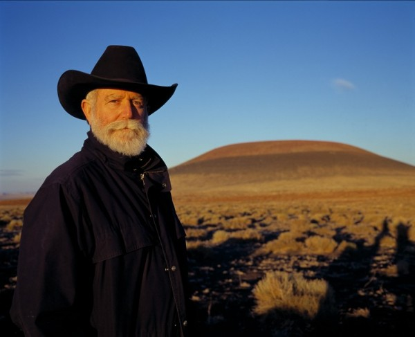 turrell-at-roden-crater-745x605