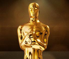 Oscar2014
