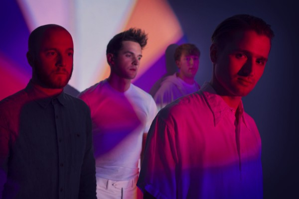 Wild Beasts Photo Cred Klaus Thymann LO RES1