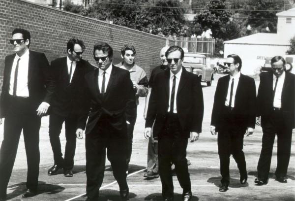 Reservoir Dogs_Film Still 1_92 SFF