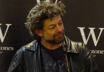 AndySerkis