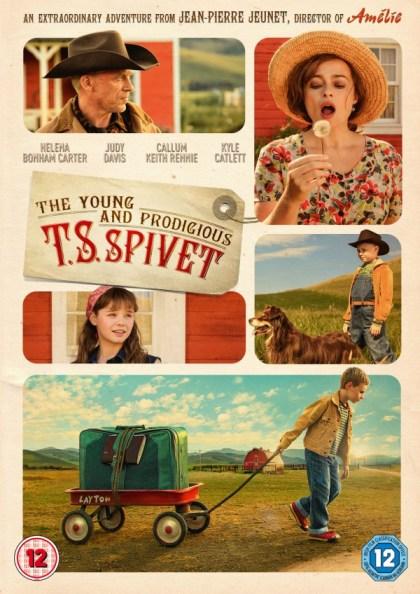 T.S.Spivet_DVD_2D COMPRESSED