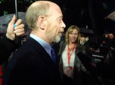 Whiplash: J.K. Simmons