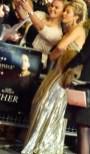 Foxcatcher: Sienna Miller