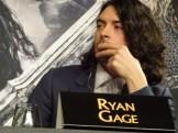 Ryan Gage aka Alfrid