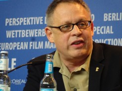 Bill Condon - Mr. Holmes - Berlinale 2015