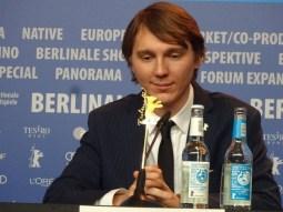 Paul Dano - Love & Mercy - Berlinale 2015