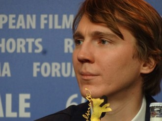 Paul Dano - Love & Mercy - Berlinale 2015