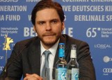 Daniel Bruhl - Woman in Gold - Berlinale 2015