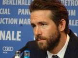 Ryan Reynolds - Woman in Gold - Berlinale 2015