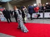 Jameson Empire Awards 2015: Jessica Chastain of Interstellar