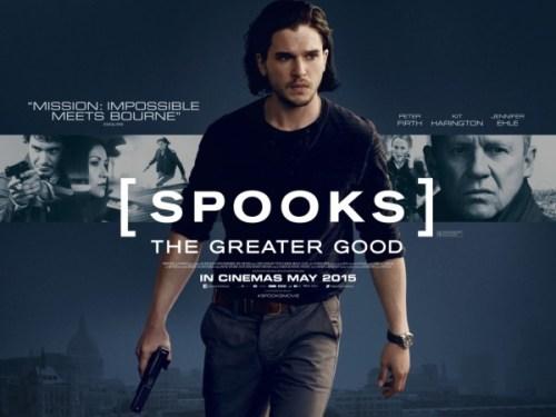 Quad_Spooks_KeyArt_