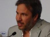 Sicario - Denis Villeneuve