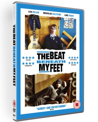 BEAT_BENEATH_MY_FEET_DVD_3D