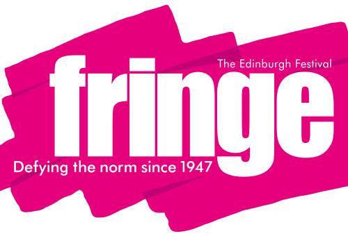 EdinburghFringe15