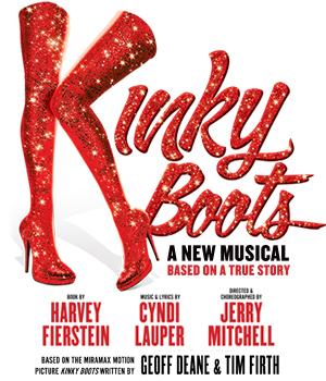 Kinky-Boots-London