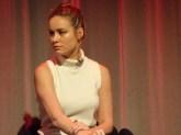 Room: Brie Larson