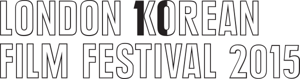 10th London Korean Film Festival