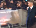 The Revenant Premiere: Tom Hardy