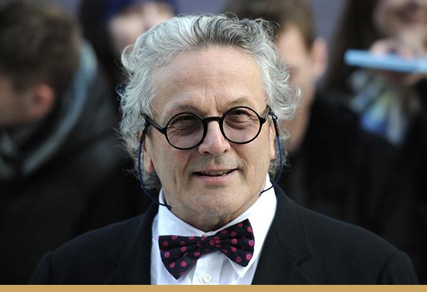 george-miller-Cannes